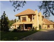 6 Bedroom House for sale in Somerset West