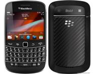 NEVER USED REFURBISHED BLACKBERRY BOLD 9900