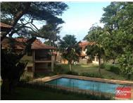 3 Bedroom Townhouse to rent in Ballito