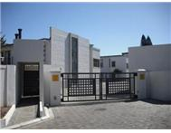 R 499 000 | House for sale in Paglande Worcester Western Cape