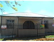 R 552 500 | House for sale in Forest Hill Johannesburg Gauteng