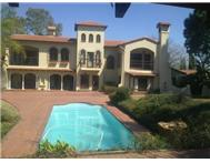 5 Bedroom house in Randjesfontein