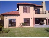 Property to rent in Poortview Ext 22