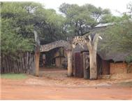 Game Farm in Farms & Plots for Sale North West Hartbeespoort & Dam - South Africa