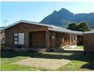 R 880 000 | House for sale in Kleinmond Kleinmond Western Cape