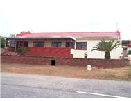 R 1 620 000 | House for sale in Wavecrest Jeffreys Bay Eastern Cape