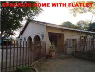 Property for sale in Waterval