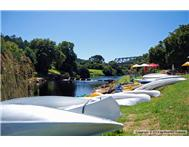 Farm For Sale in BUFFALO BAY KNYSNA