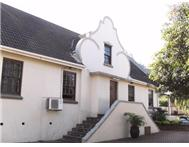 4 Bedroom House for sale in Durban North