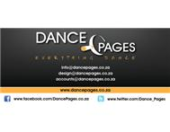 Affordable Advertising Space on www... Johannesburg