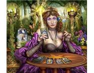 Psychic Card Angel Tarot and Palm Reading Specialist