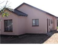 R 380 000 | House for sale in Mankweng Polokwane Limpopo