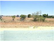 R 450 000 | Vacant Land for sale in Vaal River Vaal River Gauteng
