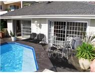 3 Bedroom House to rent in Camps Bay