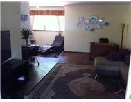 1 Bedroom House to rent in Bryanston