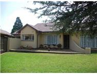 R 1 280 000 | House for sale in Brackendowns Alberton Gauteng