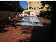 3 Bedroom house in Umhlanga