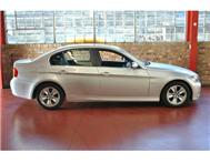2005 BMW 3 SERIES 325i E90 EXCLUSIVE PACK