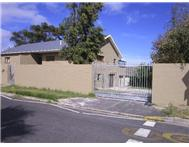 4 Bedroom House to rent in Milnerton