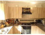 3 Bedroom Apartment / flat for sale in Vanderbijlpark SW5