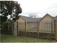 R 880 000 | House for sale in Florida Lake Roodepoort Gauteng