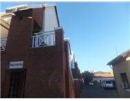 Commercial property to rent in Westdene