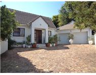 Property for sale in Douglasdale