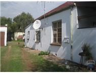 R 850 000 | House for sale in Silverton & Ext Pretoria East Gauteng