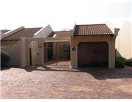 2 Bedroom Townhouse to rent in Sandton