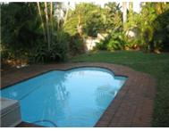 KEY RENTALS - LOVELY FAMILY HOME IN DURBAN NORTH