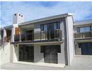 R 575 000 | Flat/Apartment for sale in Hartenbos Hartenbos Western Cape