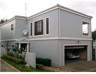 3 Bedroom House to rent in Midrand