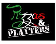 Pizzas and Platters Catering Compan...