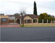 3 Bedroom house in Alberton Central