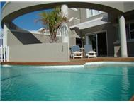 3 Bedroom Townhouse to rent in Hout Bay