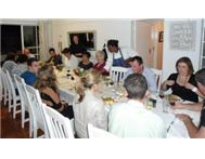 East Rand Wine Club Food & Wine Dining in Activities & Hobbies Gauteng Bedfordview - South Africa