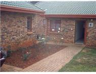 R 1 430 000 | Townhouse for sale in White River Ext White River Mpumalanga