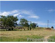 482m2 Land for Sale in Jamestown