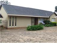 R 1 530 000 | House for sale in White River White River Mpumalanga