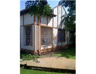 Property for sale in Brakpan North