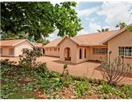 R 3 390 000 | House for sale in Roodepoort Central Roodepoort Gauteng