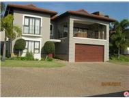 3 Bedroom Townhouse for sale in Meer En See