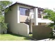 Townhouse to rent monthly in BROADACRES RANDBURG