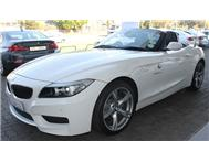 BMW - Z4 sDrive 20i