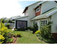 R 2 550 000 | House for sale in Mount Edgecombe Country Club Estate Durban North Kwazulu Natal