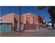 Commercial property for sale