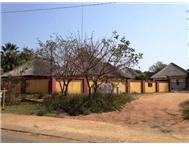 Townhouse For Sale in HOEDSPRUIT HOEDSPRUIT