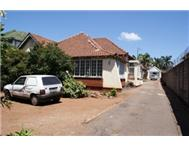 Rooms to let from R 500 per week Durban South