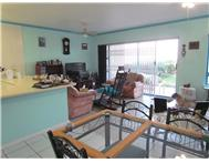 1 Bedroom house in Ballito