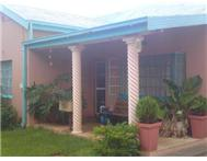R 595 000 | House for sale in Beaconsfield Kimberley Northern Cape